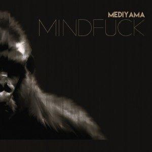 Mediyama