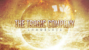 The Tragic Company