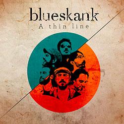 Blueskank