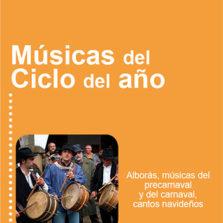 N3 Musicas del ciclo del año
