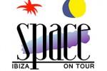 Space Ibiza Festival
