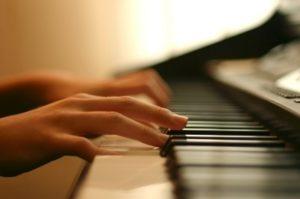 consejos para piano