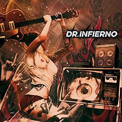 Dr. Infierno