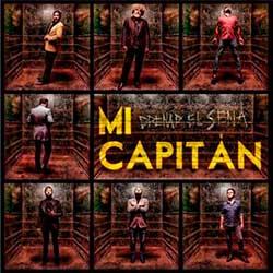 Mi Capitán