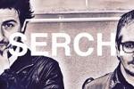 Serch