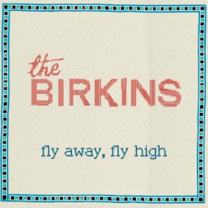 The Birkins