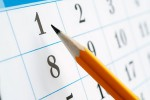 agenda para practicar