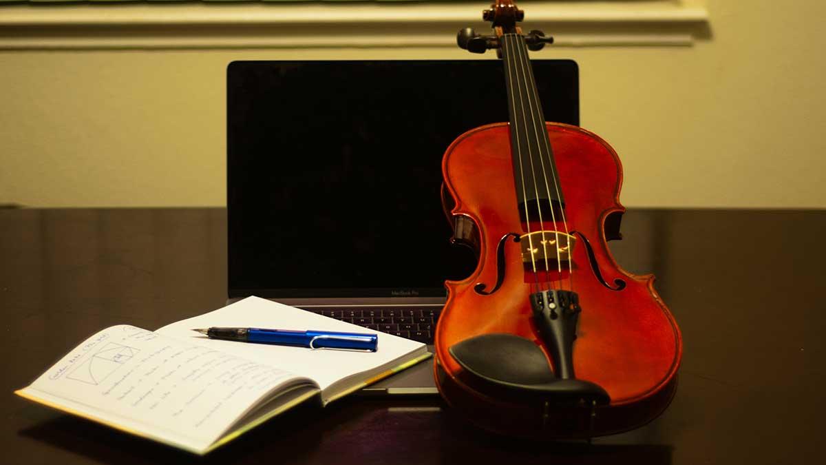 componer canciones