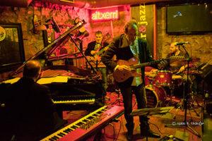Festival Jazz Ribadesella