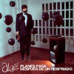 Jose Luis Algar