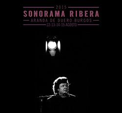 Sonorama Ribera