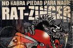 Rat - Zinger