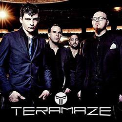 Teramaze