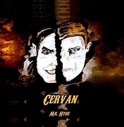Cervan