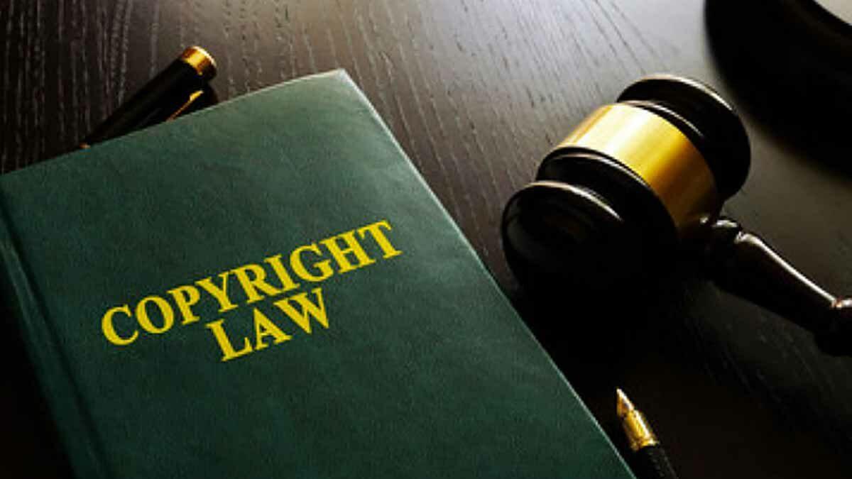 derechos de autor
