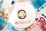 distribuir tu cd