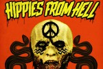 hippies from hell