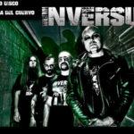 inversus