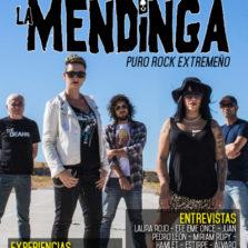 LaCarne Magazine N42