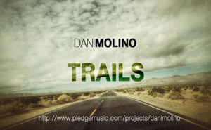 Dani Molino