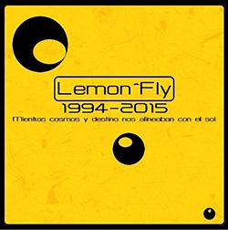 Lemon^Fly