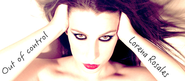 Lorena Rosales