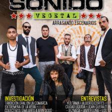 LaCarne Magazine N43