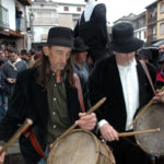 música de tradición oral