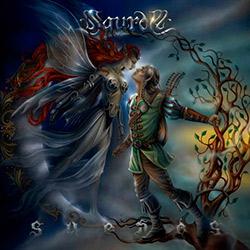 Saurom