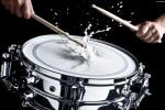consejo para bateristas
