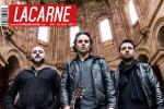 LaCarne Magazine N44