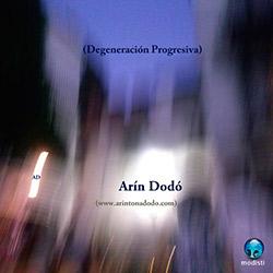 Degeneracion Progresiva