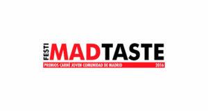 Festimad Taste 2016