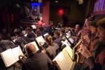 Walter Sax Big Band