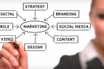 marketing para grupos