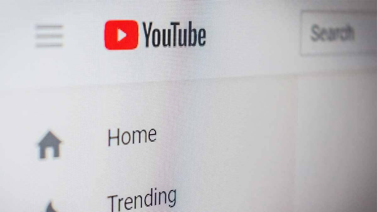 youtube para músicos