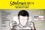 Soulmade BCN