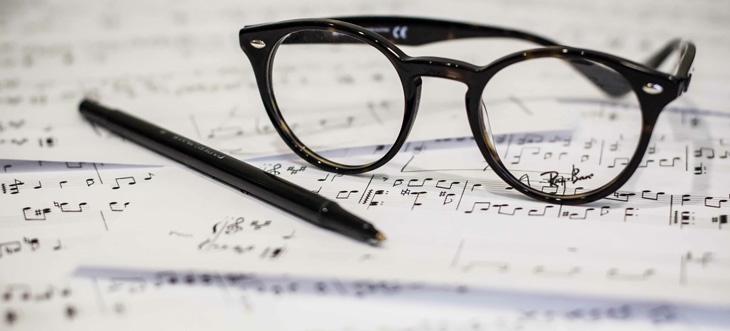 mejores consejos sobre composición