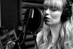 grabar voces