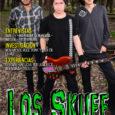 LaCarne Magazine N46