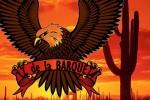 ZZ de la Barqueta