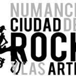 Ciudad del Rock