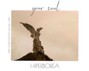 Hiperbórea