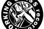 W.C. Records