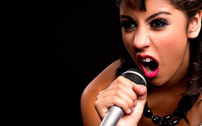 calentamiento vocal