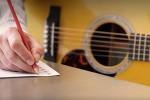 componer