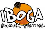 iboga festival 2016
