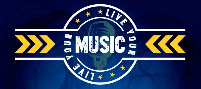UME Unión Musical