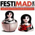 Festimad