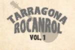 Tarragona Rocanrol